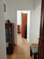 Appartamento ottime rifiniture zona esclusiva