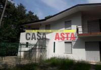 Appartamento al piano primo senza spese condominiali a 400mt dal mare