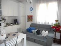Villa Bifamiliare in vendita a Vicenza, 4 locali, zona Zona: Anconetta, prezzo € 290.000 | CambioCasa.it