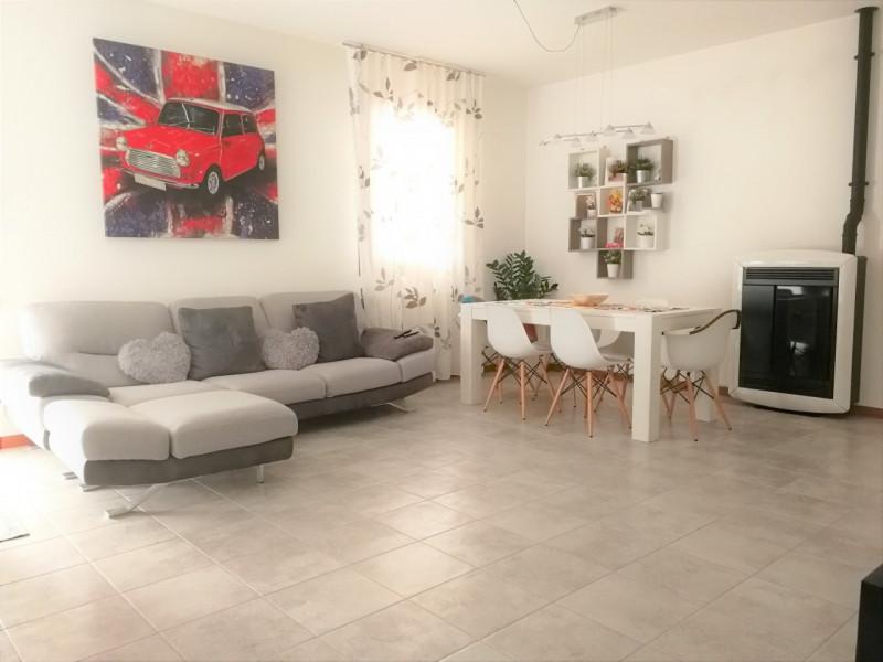 Appartamento in ottime condizioni arredato in vendita Rif. 10756262