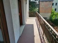 Padova :Trilocale con ascensore e garage a due passi dal centro storico di Padova