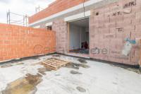 Apartment for Sale in Legnaro