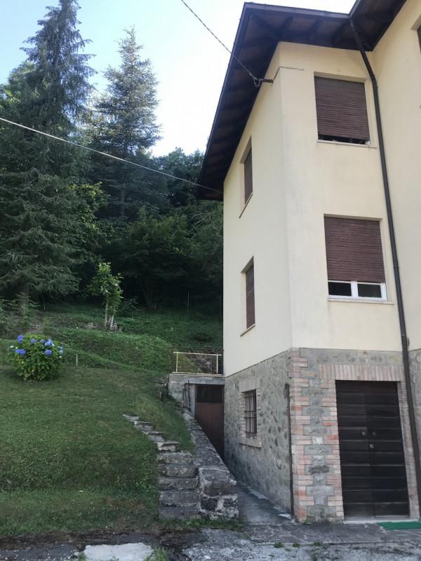 Appartamento da ristrutturare in vendita Rif. 10801655