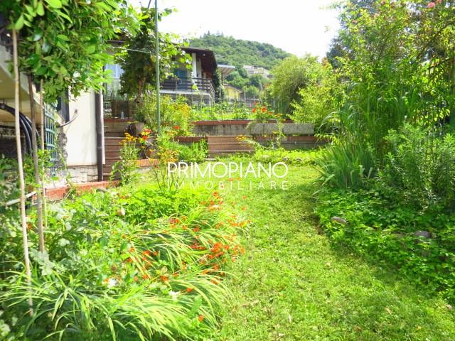 Villa in vendita a Lavis, 6 locali, zona Località: Lavis - Centro, prezzo € 509.000 | CambioCasa.it