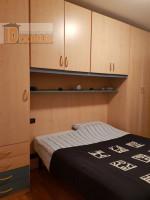 appartamento in affitto Vicenza foto 010__20190419_162358.jpg