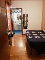 appartamento in affitto Vicenza foto 011__20190419_162501.jpg