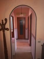 appartamento in vendita Sannazzaro Dè Burgondi foto 001__img_20180629_155509.jpg