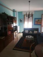 appartamento in vendita Sannazzaro Dè Burgondi foto 004__img_20180629_155256.jpg