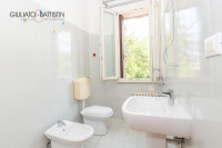 VICENZA - CENTRO CITTA': appartamento Bicamere comodo a tutti i servizi