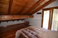 R-1633 Villa in vendita a Gallio (VI), zona Gastagh