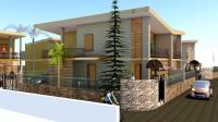 villa in vendita Milazzo foto 018__render_progetto_villette18_copia.png