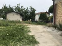 capannone in vendita Cesena foto 031__img_0694.jpg