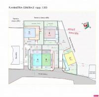 villa in vendita Milazzo foto 002__10_complesso.jpg