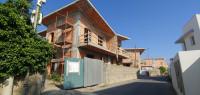 villa in vendita Milazzo foto 007__3.jpg