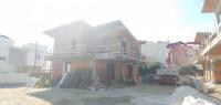 villa in vendita Milazzo foto 011__7.jpg