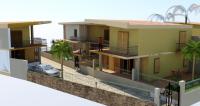 villa in vendita Milazzo foto 021__render_progetto_villette12_copia.png
