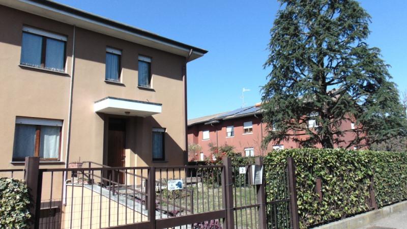 Villa in ottime condizioni in vendita Rif. 10829001