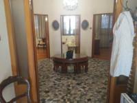 Bifamiliare in vendita a Padova