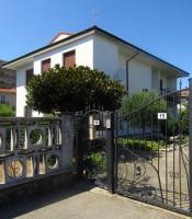 villa in vendita Sannazzaro Dè Burgondi foto 009__01.jpg