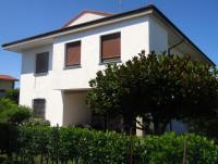 villa in vendita Sannazzaro Dè Burgondi foto 010__11.jpg