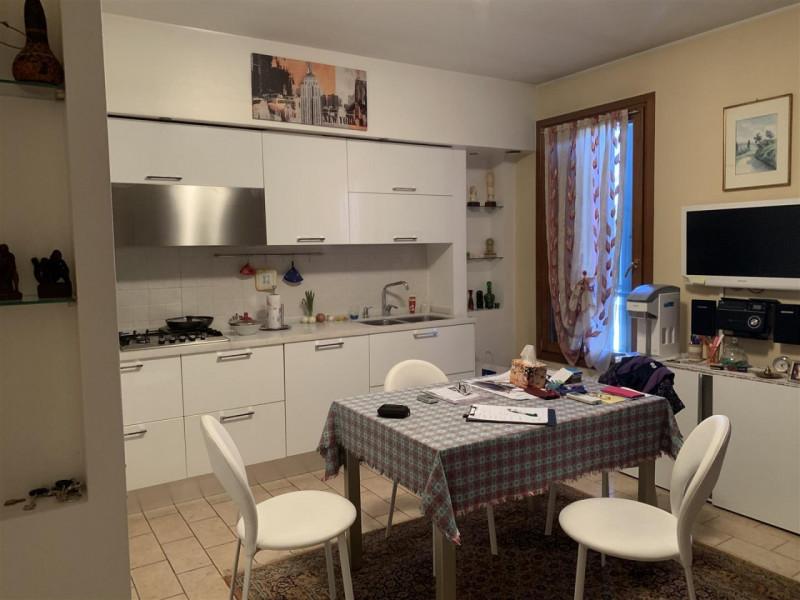 Duplex in ottime condizioni arredato in vendita Rif. 10849491