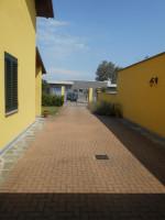 villa in vendita Ticineto foto 006__dscn4119.jpg