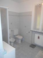 villa in vendita Ticineto foto 018__dscn4098.jpg