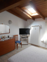 villa in vendita Ticineto foto 028__dscn4109.jpg