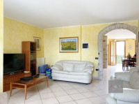appartamento in vendita Campo San Martino foto 003__img_7711.jpg