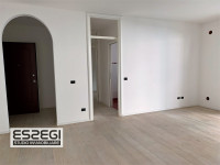 appartamento in vendita Padova foto 001__img_0604.jpg
