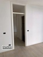 appartamento in vendita Padova foto 016__img_0617.jpg