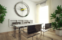appartamento in vendita Padova foto 000__soggiorno.jpg