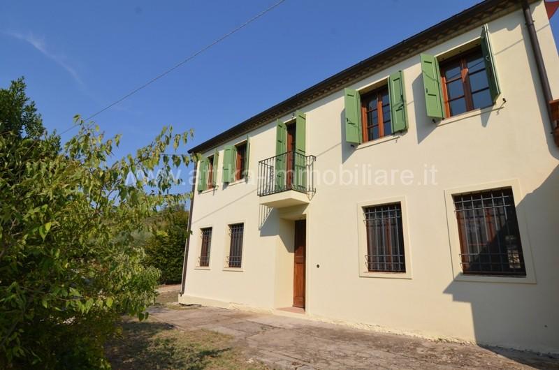 Rustico / Casale in vendita Rif. 10894399