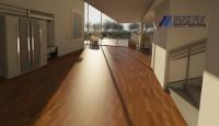 Attico Vigonza 3 camere terrazzo 100 mq Classe A4 Nuova costruzione