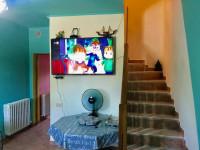 casa a schiera in vendita Albaredo d'Adige foto 999__img_6415.jpg