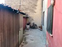 casa a schiera in vendita Albaredo d'Adige foto 999__img_6419.jpg