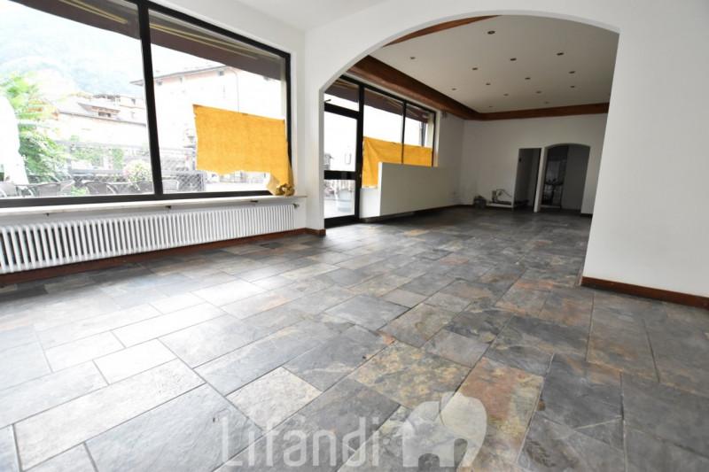 Villetta a schiera in vendita Rif. 10923963