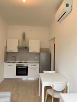 appartamento in affitto Padova foto 008__034.jpg
