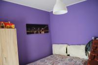 Appartamento tricamere ristrutturato a Lonigo