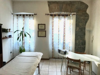 stanze in affitto Trieste foto 004__img_6326.jpg