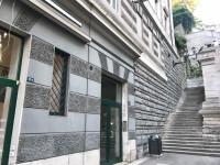 stanze in affitto Trieste foto 019__img_6341.jpg