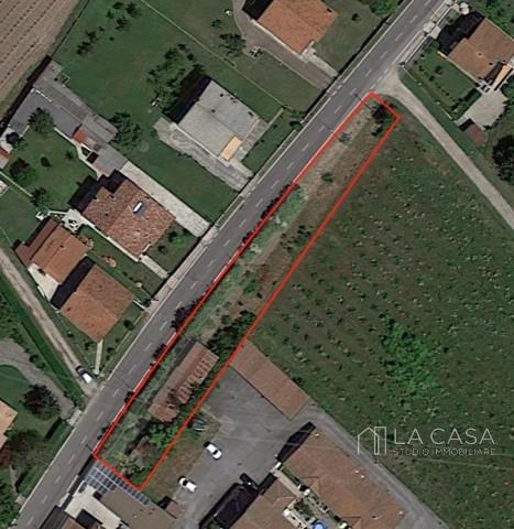 Rustico da ristrutturare in vendita a Casarsa della Delizia - Rif.R9 https://media.gestionaleimmobiliare.it/foto/annunci/190822/2058983/1280x1280/001__n1540475495319977-schermata-2018-10-25-alle-15_41_07.jpg