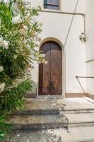 VICENZA: ampio BICAMERE alle porte della città in elegante contesto