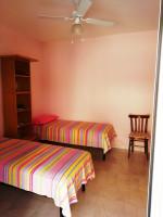 appartamento in vendita San Filippo del Mela foto 008__img_20190808_101333.jpg