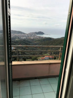 Wohnung zum Kauf in Sestri Levante