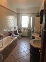 bifamiliare in vendita Castellaro foto 003__img-20190827-wa0004_1152x1536.jpg