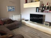 bifamiliare in vendita Castellaro foto 011__img-20190827-wa0013_2048x1536.jpg