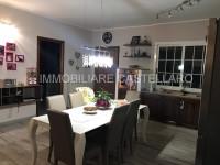 bifamiliare in vendita Castellaro foto 019__img-20190827-wa0021_2048x1536.jpg