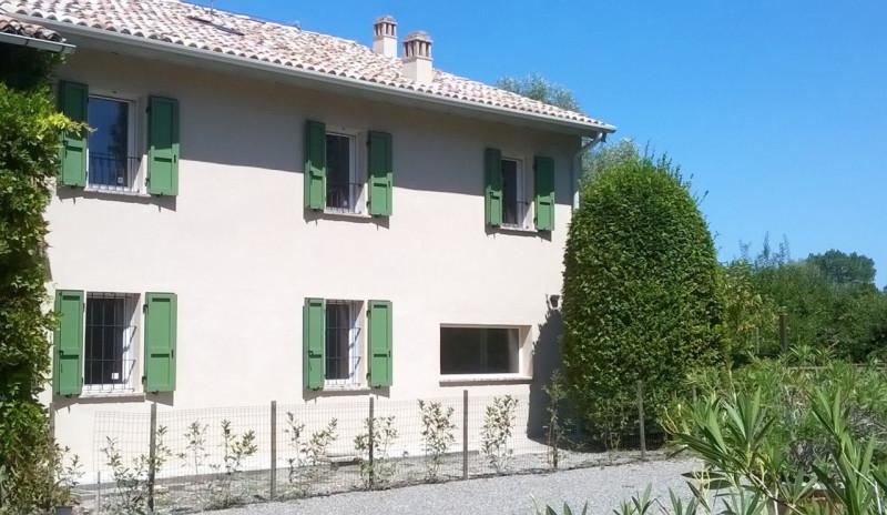 Rustico / Casale ristrutturato in vendita Rif. 11021506