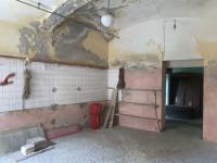 villa in vendita Frassinello Monferrato foto 012__img_2687.jpg